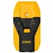 DeWalt DW0150 1-1/2 in. Stud Finder