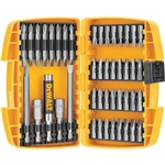 DW2166 45 pc Screwdriving Set by Dewalt