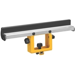Dewalt DW7029 - Dewalt Wide Work Support
