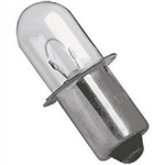 DeWalt DW9083 18 Volt Flashlight Bulb