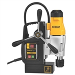 "DWE1622K 2"" 2-Speed Magnetic Drill Press by Dewalt Tools"