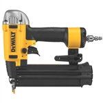 DeWalt DWFP12233 18 GA Precision Point Brad Nailer