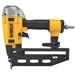 DeWalt DWFP71917 16 GA Precision Point Finish Nailer