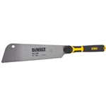 DWHT20215 Single Edge Pull Saw by Dewalt Tools