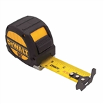 DeWalt DWHT33924 16 ft. x 1-1/4 in. Premium Tape