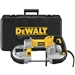 DeWalt DWM120K Deep Cut Band Saw Kit
