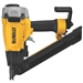 DeWalt DWMC150 Metal Connector Nailer