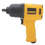 DeWalt DWMT70774 1/2 in. Drive Impact Wrench Medium Duty