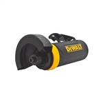 DeWalt DWMT70784 Cut Off Tool