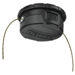 DeWalt DWO1DT995 QuickLoad Replacement Spool Head