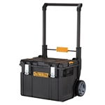 DeWalt DWST08250 ToughSystem DS450 Storage