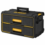 DeWalt DWST08290 Toughsystem Waterseal Drawers