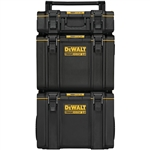 DeWalt DWST60436 ToughSystem 2.0 Rolling Tower
