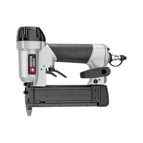 Porter Cable PIN138 23 GA 1-3/8 in. Pin Nailer