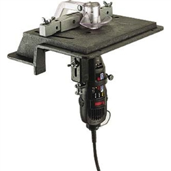 Dremel 231 Shaper - Router Table