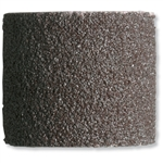 "432 6 Pack 1/2"" 120-grit Sanding Bands By Dremel"