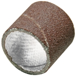 446 240-grit Sanding Bands, 6 Pack by Dremel