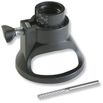Dremel 566 Multipurpose Cutting Kit