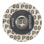 EZ411SA EZ Lock Sanding Disc 60 grit by Dremal Accessories