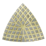 MM910 60 Grit Diamond Paper Accessory by Dremal Accessories