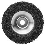 US400-01 Paint & Rust Surface Prep Wheel by Dremal Accessories