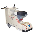 Edco 73500 10 in. Self-Propelled Crete Planer
