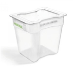Festool 204294 CT Cyclone Pre-Separator Collection Container Bin CT-VA