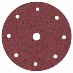 "Festool 493124  Abrasives, 5"" Diameter Saphir P24 Grit, 25 Pack-Sanders : Abrasives : ETS 125 and Rotex RO 125 Abrasives : Heavy Duty Use"