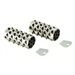 Festool 496111 Replacement Wallpaper Rollers