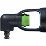 Festool 497951  Right Angle Chuck for CXS Drill-Cordless Drills : Interchangable Chucks