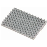 499619 Lid Pad for T-LOC SYS MINI TL by Festool