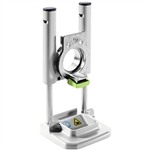 Festool 500161 Vecturo Plunge Base OS-AH, OS400