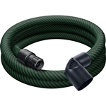 Festool 500680 Suction Hose D 27/32 x 3.5m AS-90/CT
