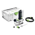 Festool 574456 EQ Edge Banding Router