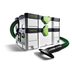 Festool 575280  Mobile CT SYS Dust Extractor