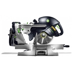 Festool 575306 Kapex KS 120 REB Sliding Compound Miter Saw