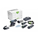 Festool 575707 DTSC 400 LI 3.1 Bluetooth Kit