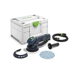 Festool 576028 ROTEX RO 150 FEQ-Plus Multi-Mode Sander