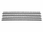 Festool 769145 3.9x45 Drywall Screws for DWC 18, 1000-Count