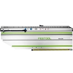 Festool 769941 Cross Cutting Guide Rail FSK 250