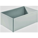 Container Bx for SYS-SB (2 pc), 180x120x71