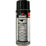 Fomo Products Inc. P10083 12 Oz (340G) Handi-Cleaner-Sealants And Adhesives Parts And Accessories