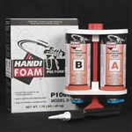 Fomo Products Inc. P10726 Ii-205 Handi-Foam E84 Class 1 Spray Foam (1.75)-Handi-Foam E84 Class 1 Spray Polyurethane Foam
