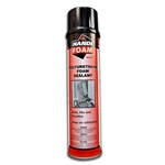 Fomo Products Inc. P30115 24 Oz (680G) Handi-Foam Gun Foam Sealant-Handi-Foam Gun Foam Sealants