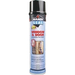 Fomo P30272 24 oz (680g) Handi-Seal Window/Door Foam Sealant