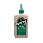 Titebond 1413 III Ultimate Wood Glue
