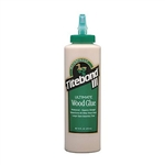 Titebond 1414 III Ultimate Wood Glue