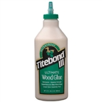 Titebond 1415 III Ultimate Wood Glue
