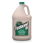 Titebond 1416 III Ultimate Wood Glue