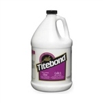 Titebond 4016 Melamine Glue, 1 Gallon Bottle